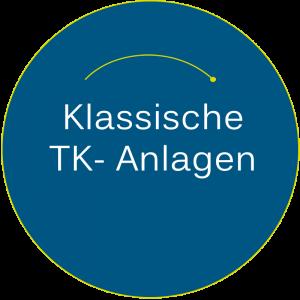 ViaKom_TK_Anlagen