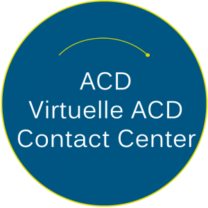 ViaKom_acd_virtuelle_acd_contact_center
