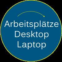ViaKom_arbeitsplaetze_desktop_laptop