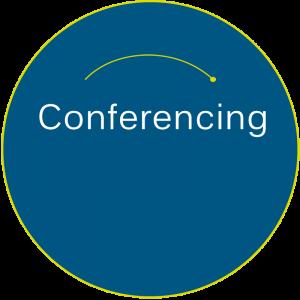 ViaKom_conferencing