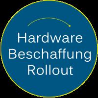 ViaKom_hardware_beschaffung_rollout
