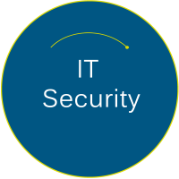 ViaKom_it_security