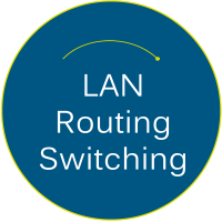ViaKom_lan_routing_switching