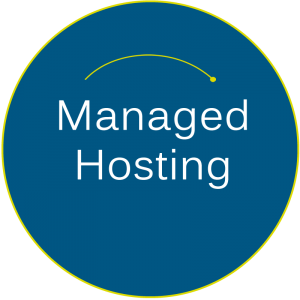 ViaKom_managed_hosting
