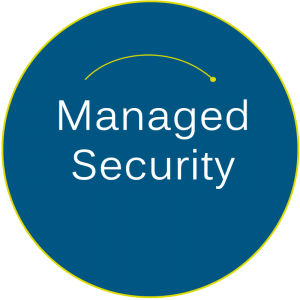 ViaKom_managed_security