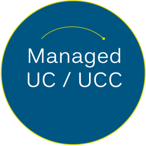 ViaKom_managed_uc_ucc