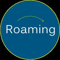 ViaKom_roaming
