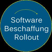 ViaKom_software_beschaffung_rollout
