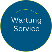 ViaKom_wartung_service