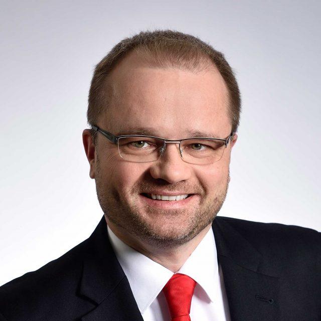 Björn Klauck