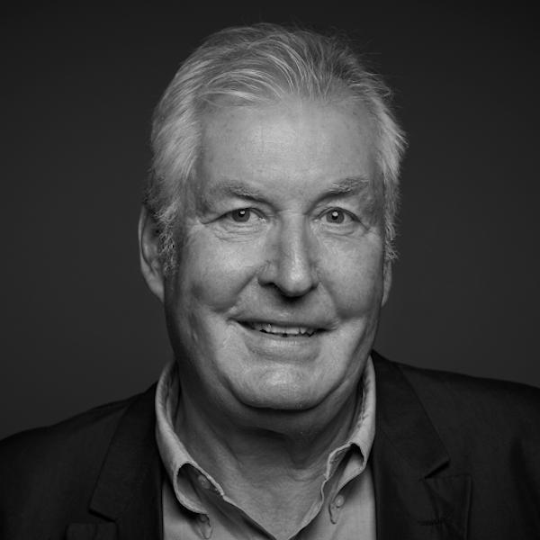 Claus Griebel
