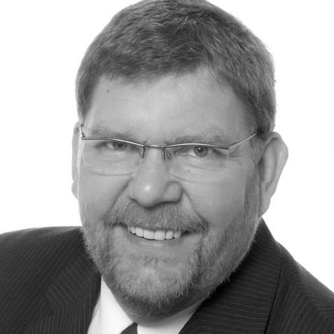 Hans-Werner Boss