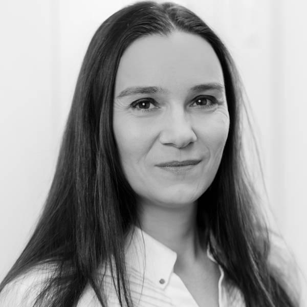 Kristina Günther