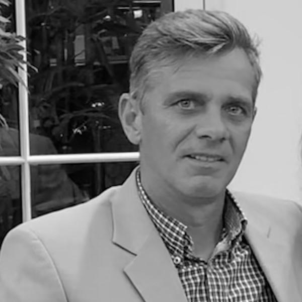 Ralf Zahnow
