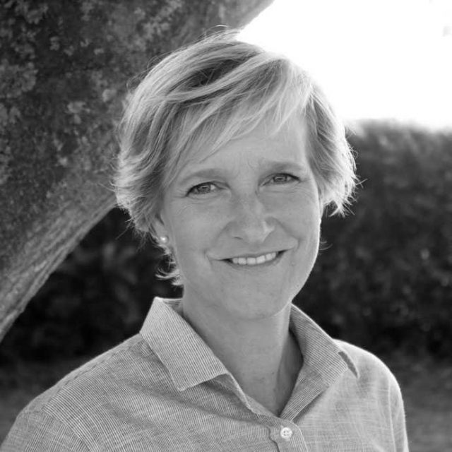 Stefani Wiese-Latendorf